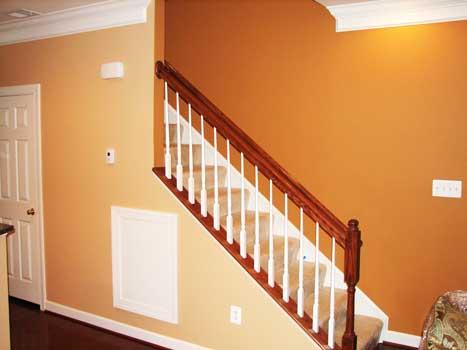 |  | نقاشی ساختمان   رنگ آمیزی ساختمان | Building Painting
