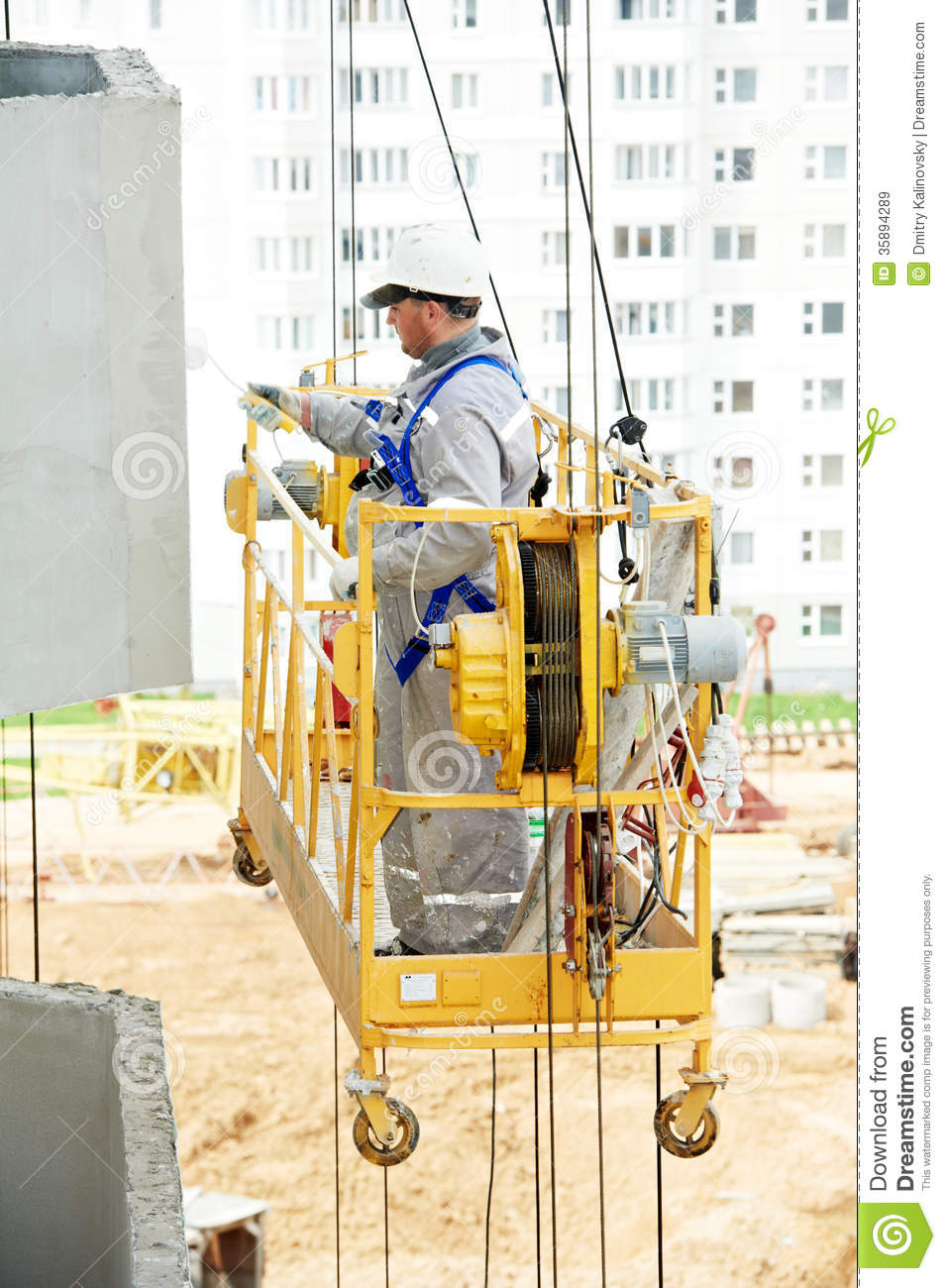 builder-facade-painter-work-worker-painting-high-rise-building-roller-35894289