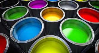 paint-cans21-